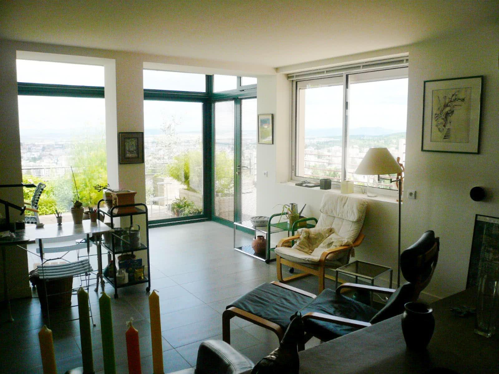meubl dutour clermont auvergne tourisme. Black Bedroom Furniture Sets. Home Design Ideas