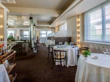 Hôtel Restaurant Le Radio