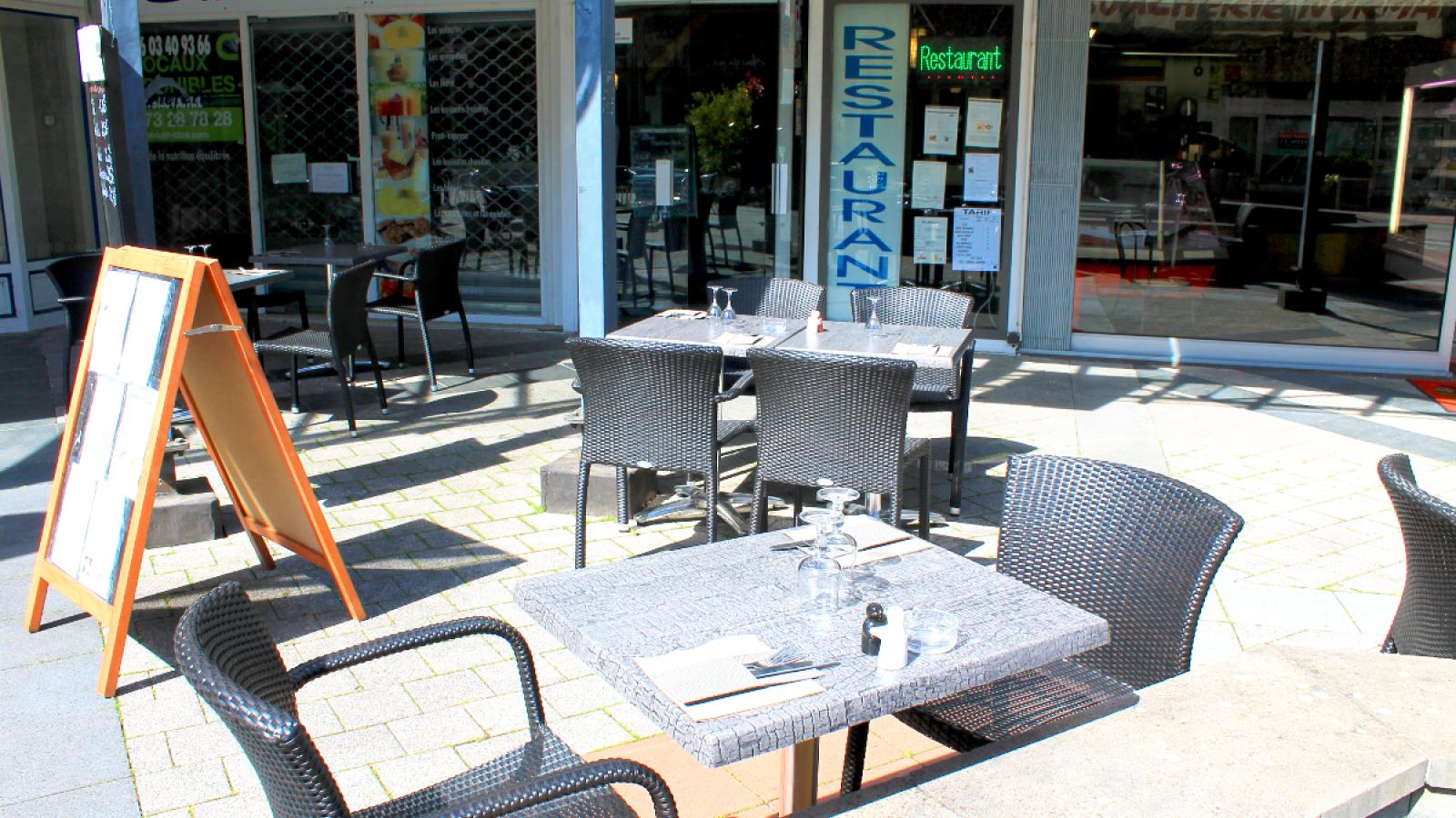 restaurant-chamalieres-l-escapade-gourmande