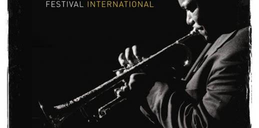 Jazz en tête 2018
