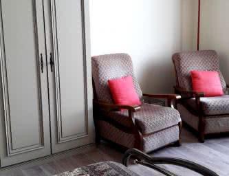 Résidence Royat Palace
