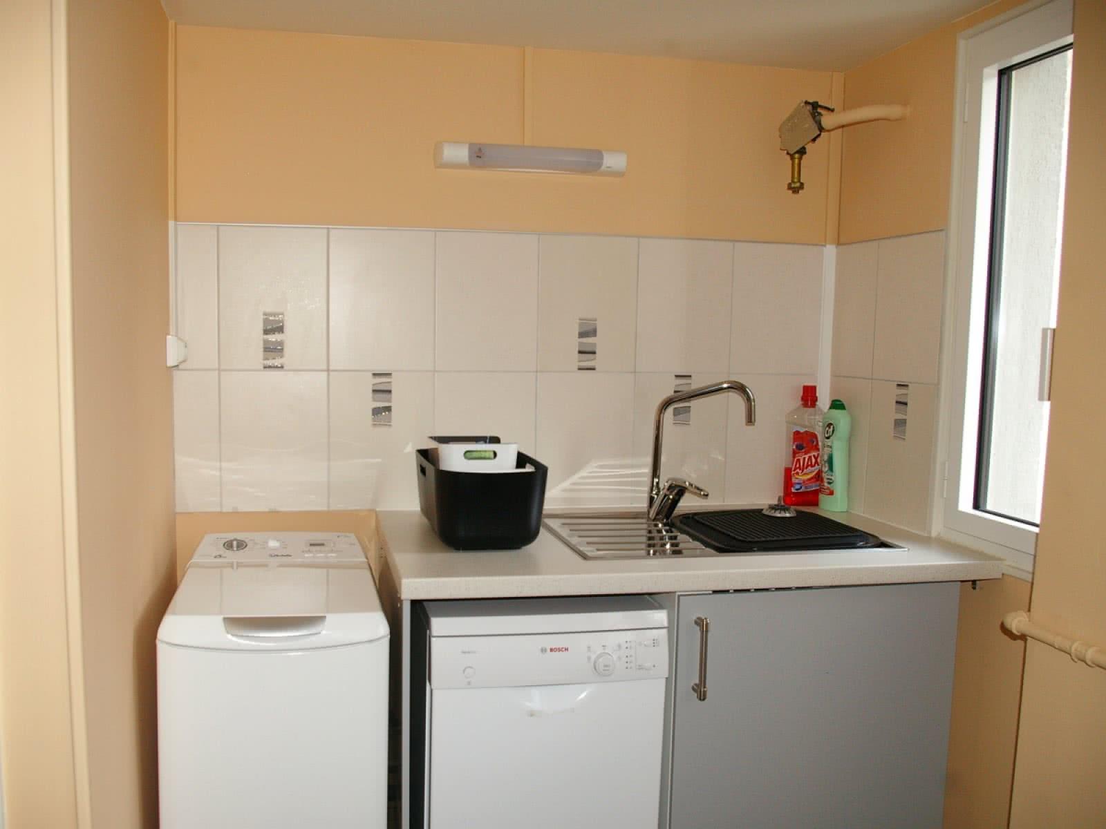 meubl mourlon clermont auvergne tourisme. Black Bedroom Furniture Sets. Home Design Ideas
