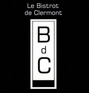 Bistrot de Clermont