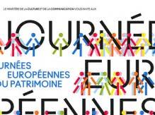 Journées européennes du patrimoine au puy de Dôme - Visite guidée