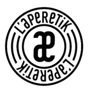 L'Aperetik