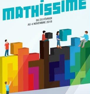 Mathissime