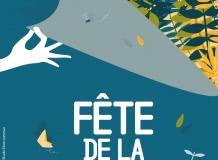 Fête de la nature au puy de Dôme et en Chaîne des Puys