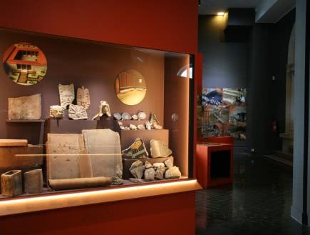 Musée Bargoin