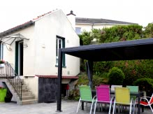 Location Maisonnette Geminiani