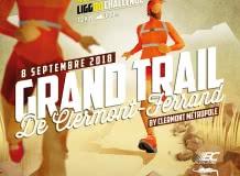 Le Grand Trail 2018