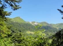 Les Escapades du Dimanche : Au coeur du massif du Sancy