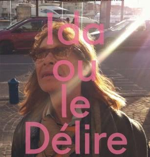 La Comédie de Clermont : Ida ou le Délire
