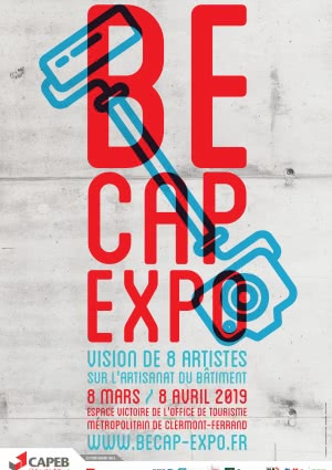 Be Cap Expo