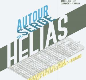 Exposition Hélias
