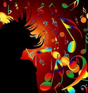 La Coopérative de Mai : P'tit Serge, Let's dance !