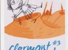 Clermont Dessine