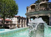 Clermont Auvergne Tourisme