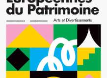 Centenaire de La Montagne : exposition