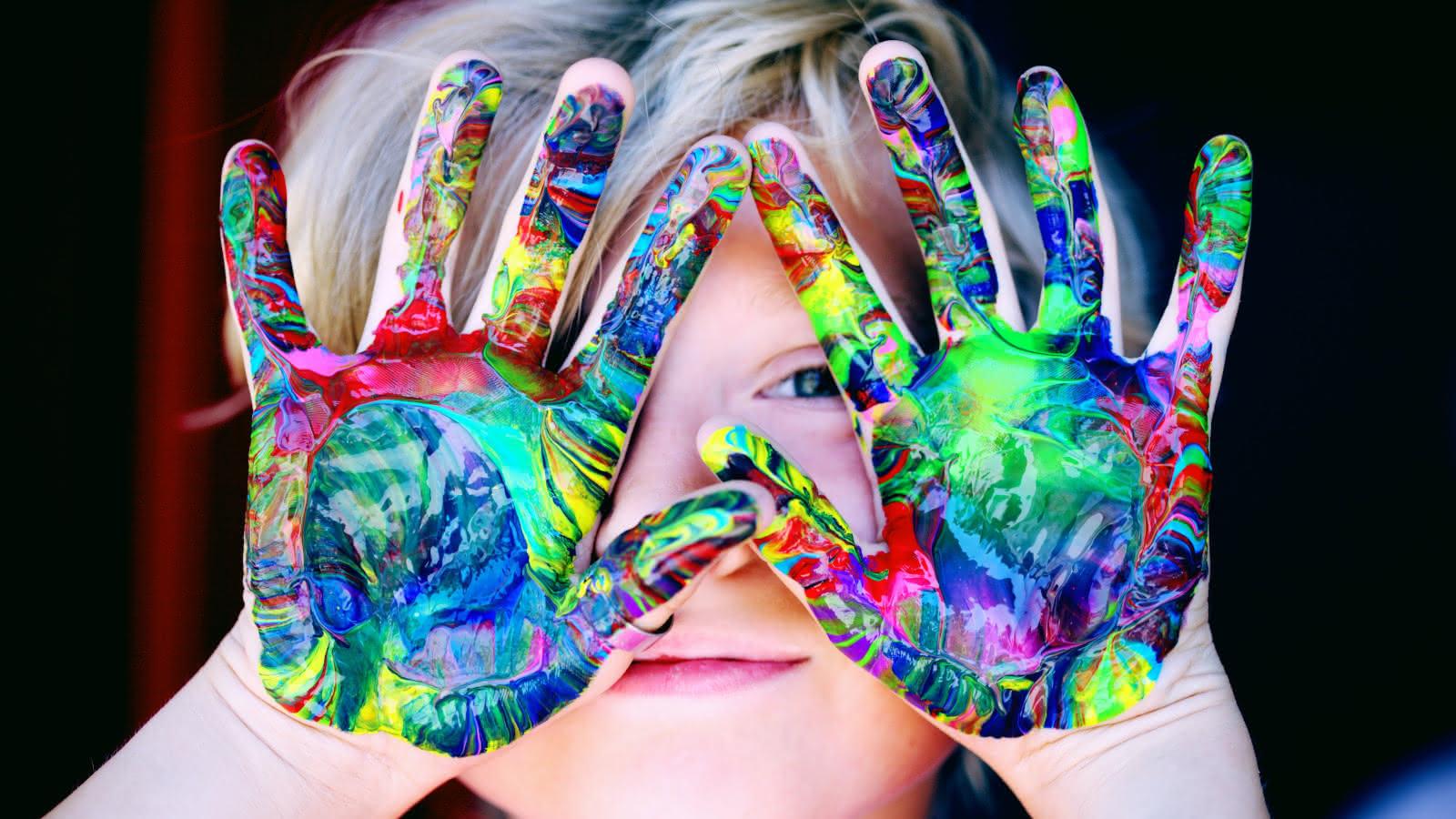 MARQ - Rendez-vous des arts : Initiation à la peinture XL