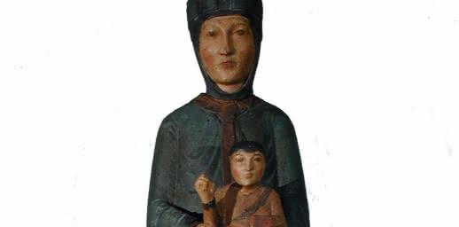 Notre-Dame de Vernols