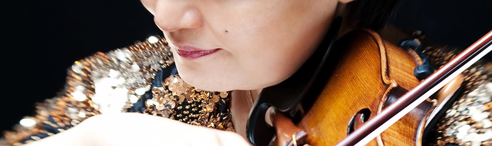 Le Caméléon : Orchestre Symphonique des Dômes - Tournée départementale