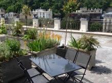 Résidence Royat Palace – DH