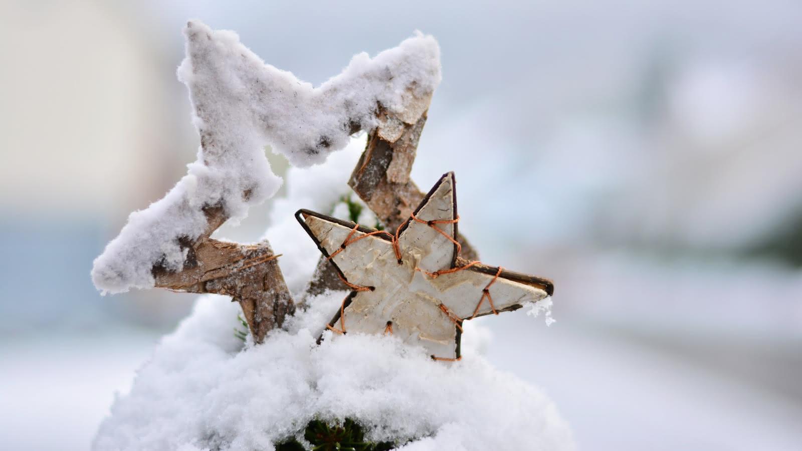 Marché de Noël à Aulnat