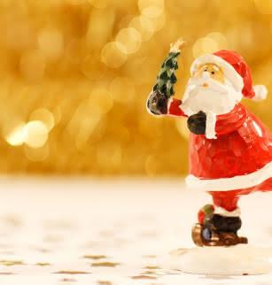 Marché de Noël à Cournon