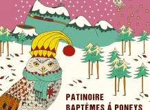 Programme: Les Hivernales du puy de Dôme
