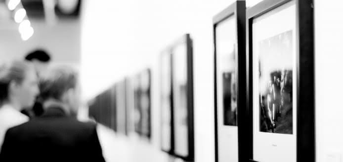 Exposition Fonds Commun