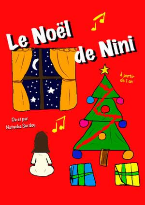 Défonce de rire : Le Noël de Nini