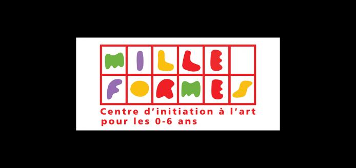 Mille-formes : Centre d'initiation à l'art