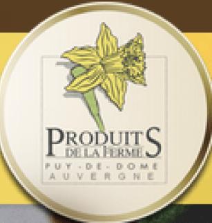 produits-fermiers-la-jonquille-st-julien-puy-laveze-auvergne