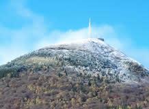 Après-midi contes et légendes au sommet du puy de Dôme