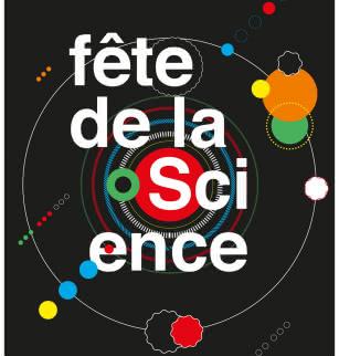 Programme : Fête de la Science au puy de Dôme