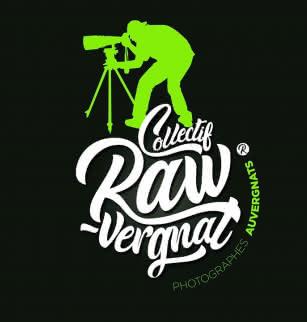 Initiation à la photographie par les Rawvergnats : puy de Combegrasse - Jour de la Nuit