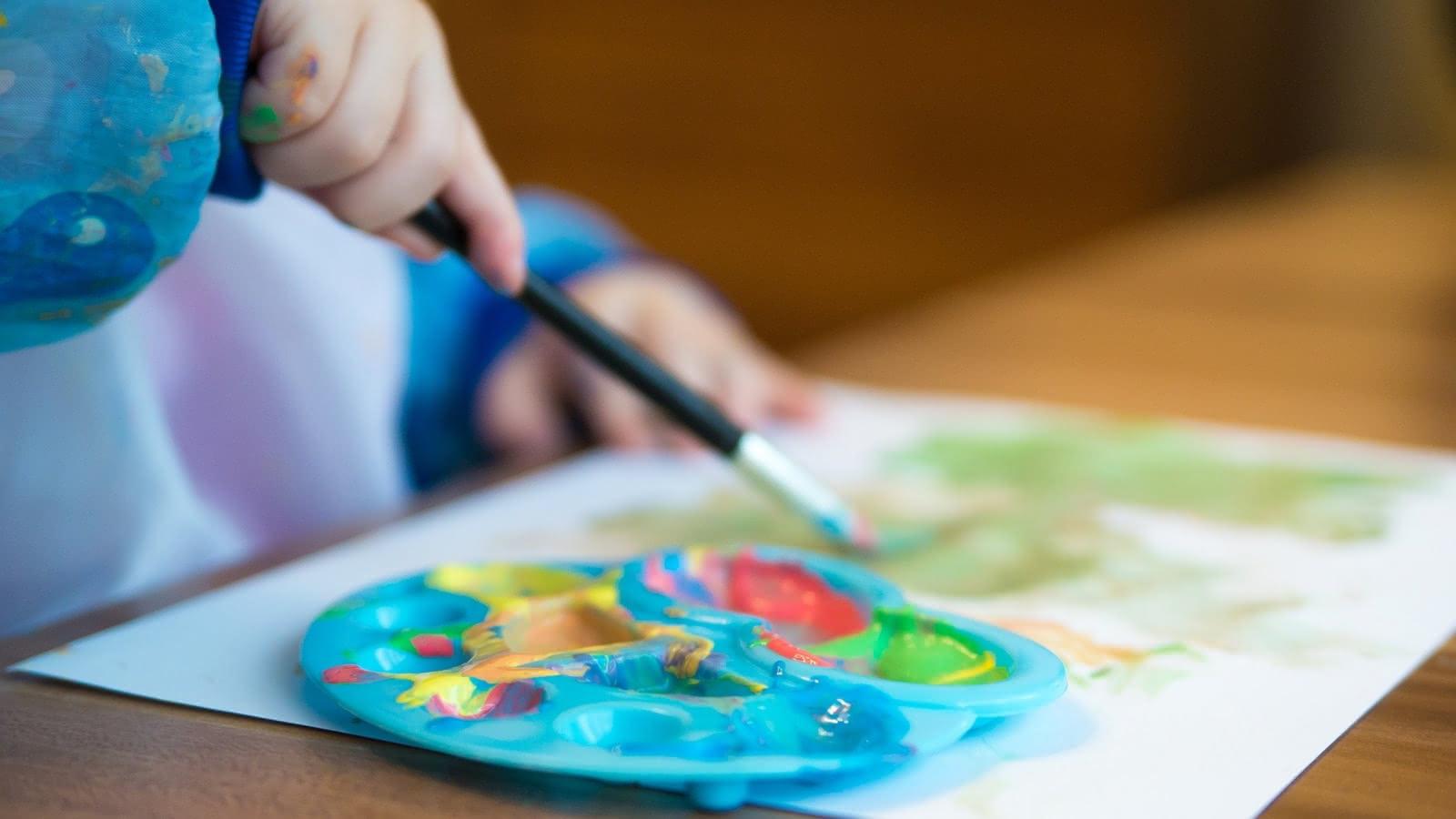 FRAC : Comme l'artiste, réalise une œuvre sans images, rien qu'avec des mots !