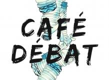 Café-débat : L'eau en bouteille, que sait-on vraiment ?
