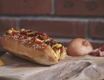 La Fabrique du Hot-Dog