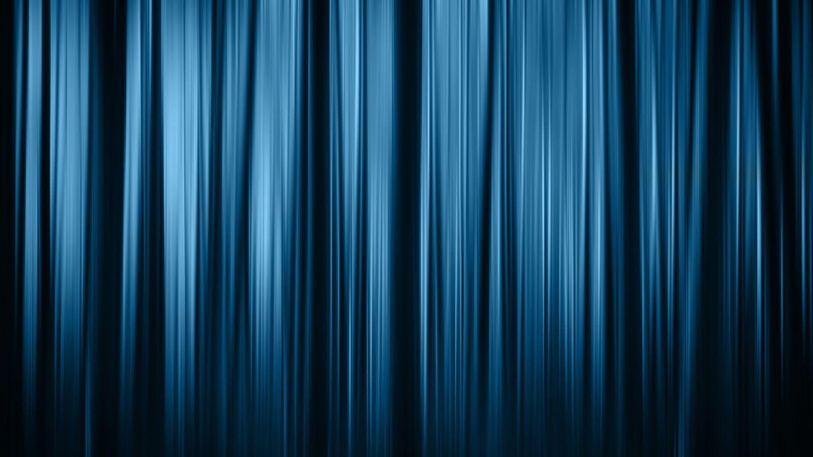 Petit théâtre de Vallières : Balade en fanfare au clair de lune (report)