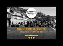 Charade Heroes 2020