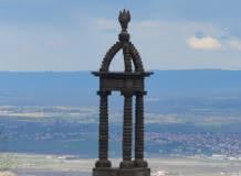 Les escapades du dimanche : Le musée archéologique de la bataille