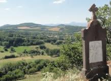 [ANNULÉ] Les escapades du dimanche : Entre ferme et gentilhommière