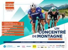 Critérium du Dauphiné 2020
