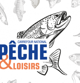 Carrefour National Pêche et Loisirs