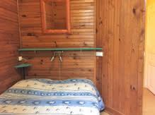 Chambre - Villa le Rocher - n°4