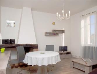 Salon - Villa les Aloès - n°2