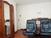 Chambre - Villa l'Etoile - N°7