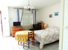 Chambre - Bellazzi - N°1