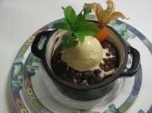 Plat - Restaurant - L'alambic